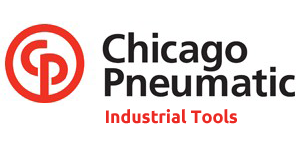Chicago Pneumatic Industrial