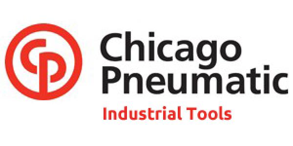 Chicago Pneumatic Industrial