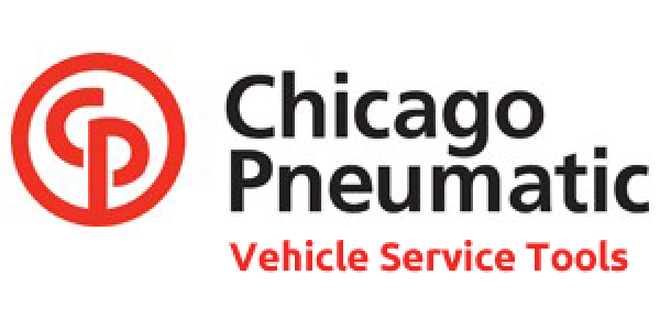 Chicago Pneumatic Vehicle Service
