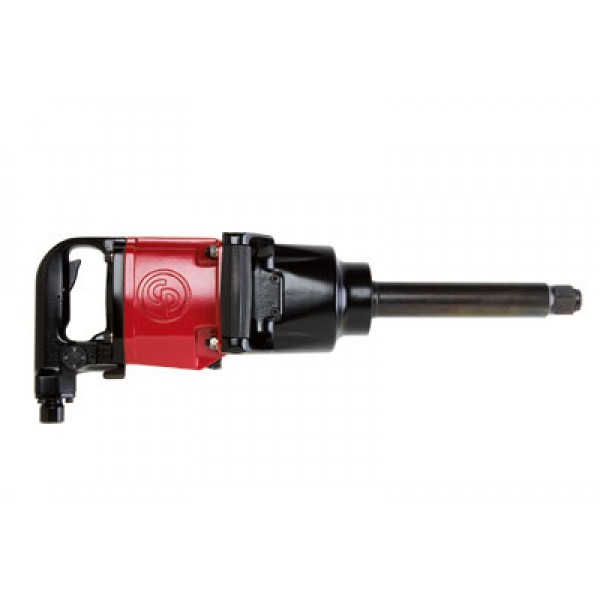 "CP5000 Chicago Pneumatic 1"" Impact Wrench"