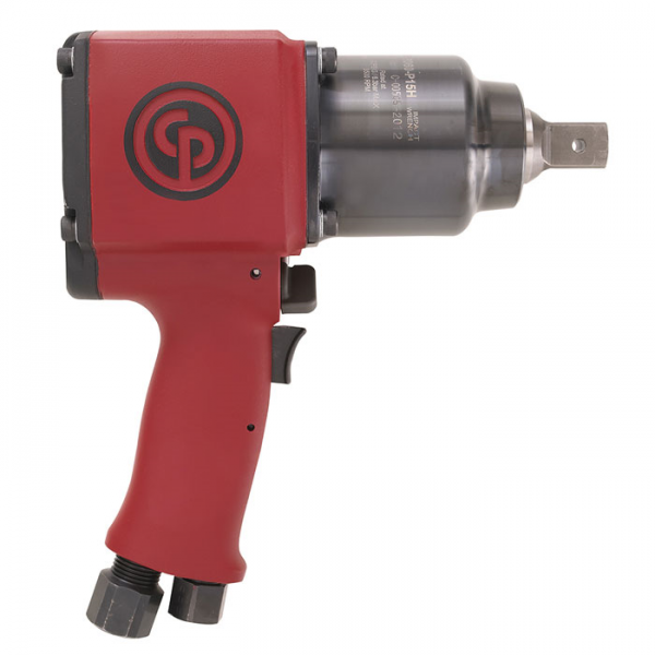 "CP6060-P15H - 3/4"" Super Industrial Impact Wrench - Chicago Pneumatic"