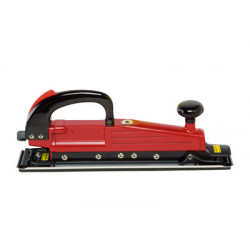 "CP7268 70x445mm (2.75""x17.5"") Straight Line Sander Chicago Pneumatic"