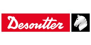 Desoutter